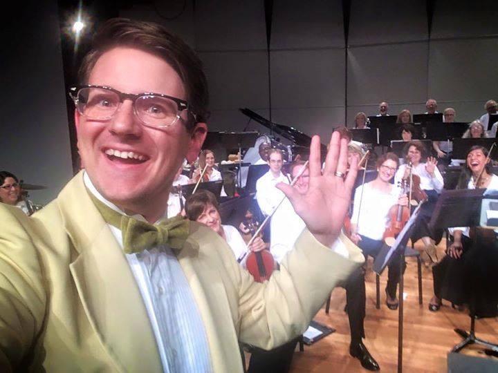 lucass orchestra