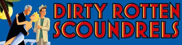 dirty-rotten-scoundrels-logo